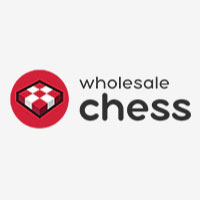 Wholesale Chess discount codes