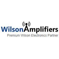 WilsonAmplifiers Coupons