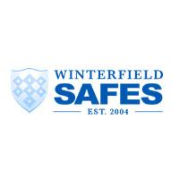 WinterfieldSafes.co.uk Coupons