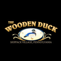 Wooden Duck Shoppe Coupon Codes and Deals
