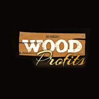 Woodprofits Coupon Codes and Deals