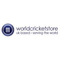Worldcricketstore discount codes