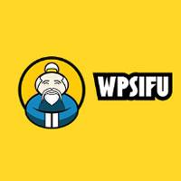 WP Sifu Coupon Codes and Deals