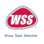 WSS Coupon Codes and Deals