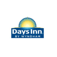 Days Inn Hotels Coupon Codes and Deals