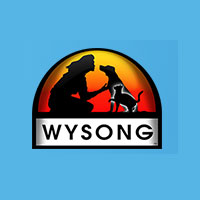 Wysong discount codes