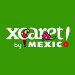 Xcaret Park Coupon Codes and Deals