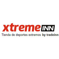 Xtremeinn.com Coupons