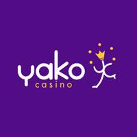 Yako Casino Coupons