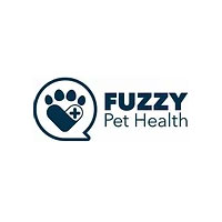 Fuzzy Pet Health Coupon Codes and Deals