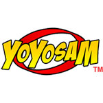 YoYoSam Coupon Codes and Deals