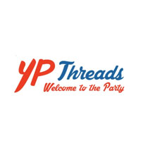 YP Threads Coupons