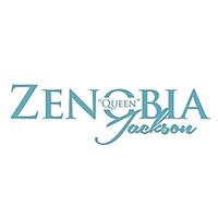 Zenobia Jackson discount codes