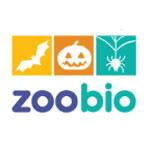Zoobio DE Coupons
