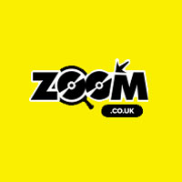 zoom.co.uk Coupons