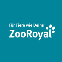 ZooRoyal discount codes